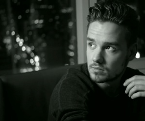 perfect, one direction, and liam payne image