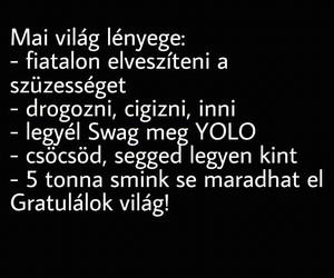 magyar and idezet image