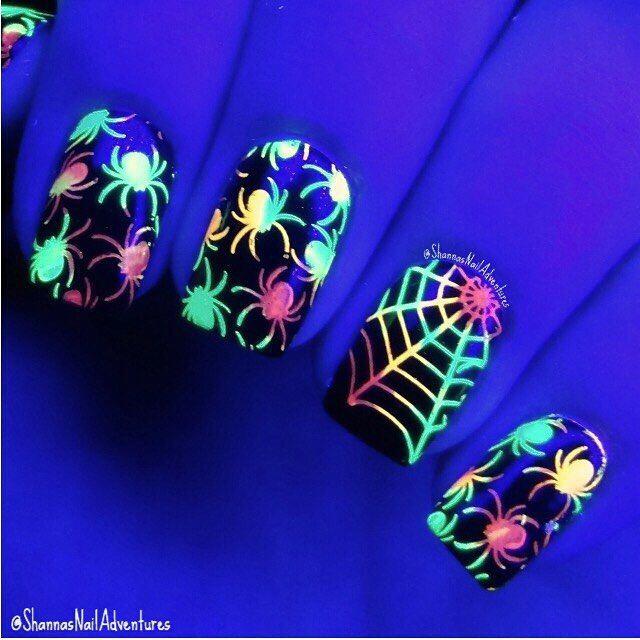 nails and perfect nails image