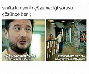 turkce, sözler, and kiralık aşk image