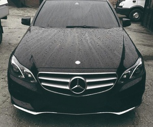 2015, mercedes-benz, and amg image