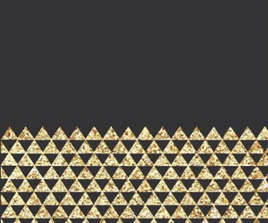wallpaper, background, and gold image