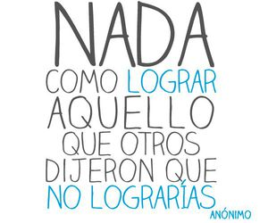 frases and motivation image