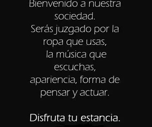 frases and society image