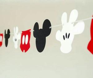 mickey image