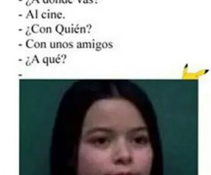 funny, meme, and chistes image