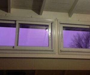 grunge, purple, and pale image