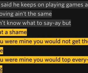 don't and bryson tiller image