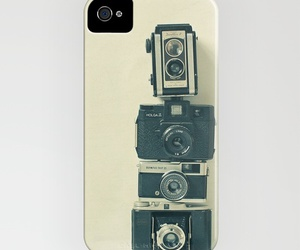 case, iphone case, and inspiration image
