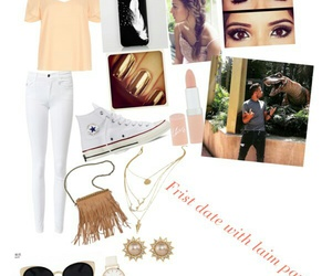 Polyvore, liam payne, and one direction imagine image