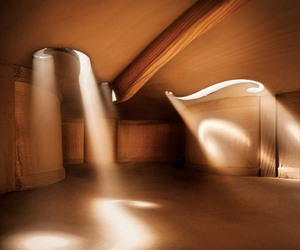cello and inside image