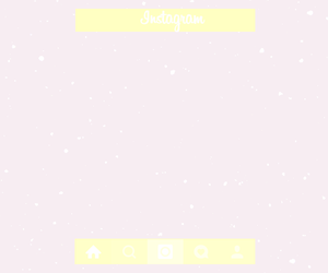 background, pastel, and png image