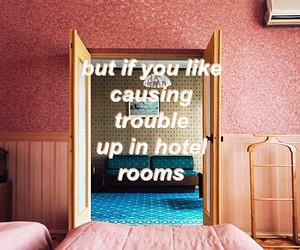one direction, perfect, and Lyrics image
