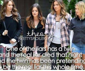 pll and pll theory image