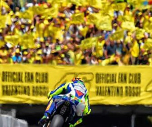 the doctor, Valentino, and valentino rossi image