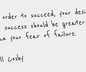desire, failure, and fear image