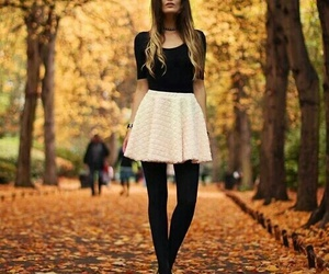 autumn, trend, and loveit image