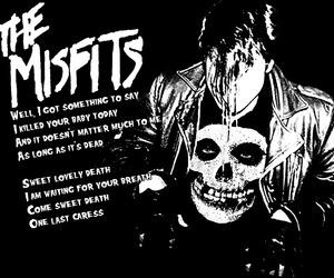 the misfits image
