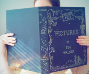 book and tim walker image