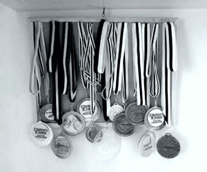 run, sports, and atletismo image