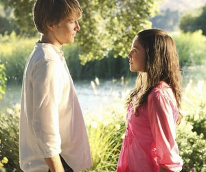 sterling knight and starstruck image