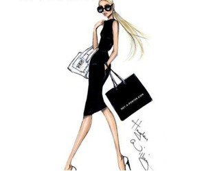 fashion, hayden williams, and art image
