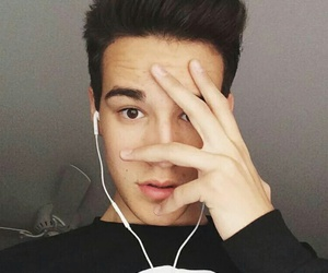 jacob whitesides, jacob, and whitesides image