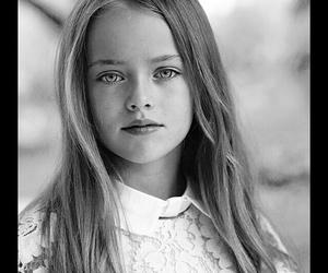 beautiful, young, and kristinapimenova image