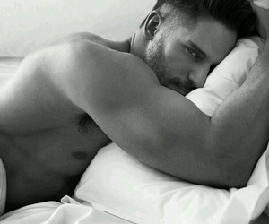 joe manganiello, sexy, and man image