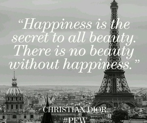 quote, beauty, and black and white image