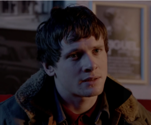 boys, James Cook, and jack o'connell image