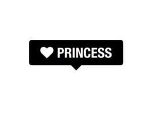 princess and wallpaper image