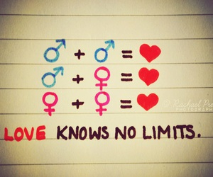 love, boy, and limit image
