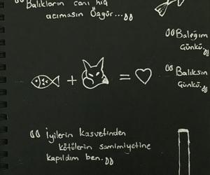 tilki, Özgur, and yosun image