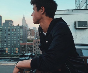 cameron dallas, boy, and cameron image