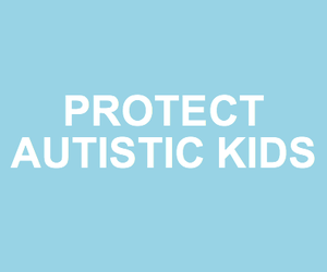 autism, mental illnesses, and equality image