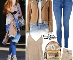 belle thorne and steal her style image