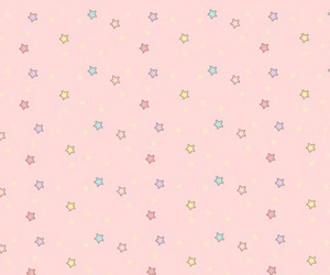 background, kawaii, and pastel image