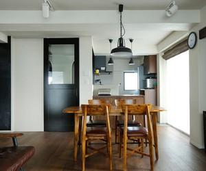 deco, home, and interior design image