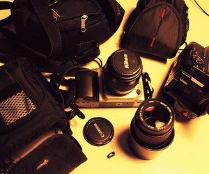 photography and camera swagg image
