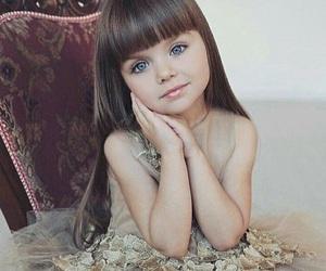 bela criança image