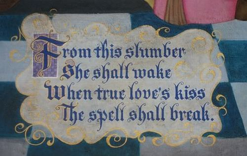 quotes from fairy tales - Αναζήτηση Google on We Heart It