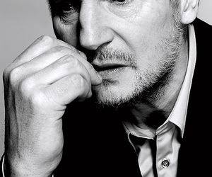 liam neeson and actor image