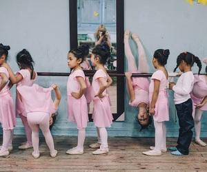 dance, rebel, and sassy image