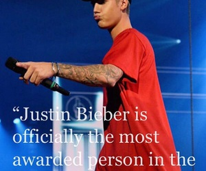 justin, bieber, and history image