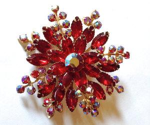 etsy, fashion jewelry, and juliana image