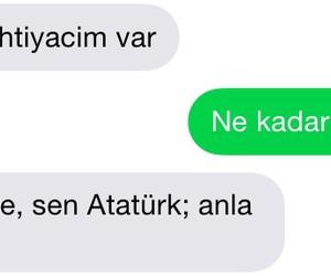 ask, posts, and Turkish image
