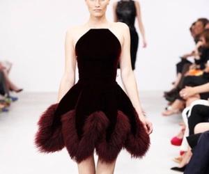 azzedine alaia and haute couture image