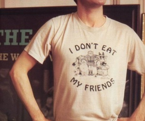 morrissey, the smiths, and vegetarian image
