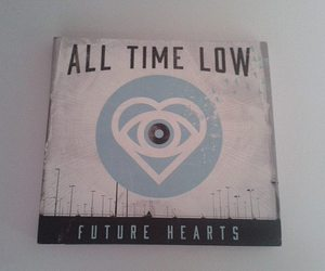 all time low, photography, and future hearts image
